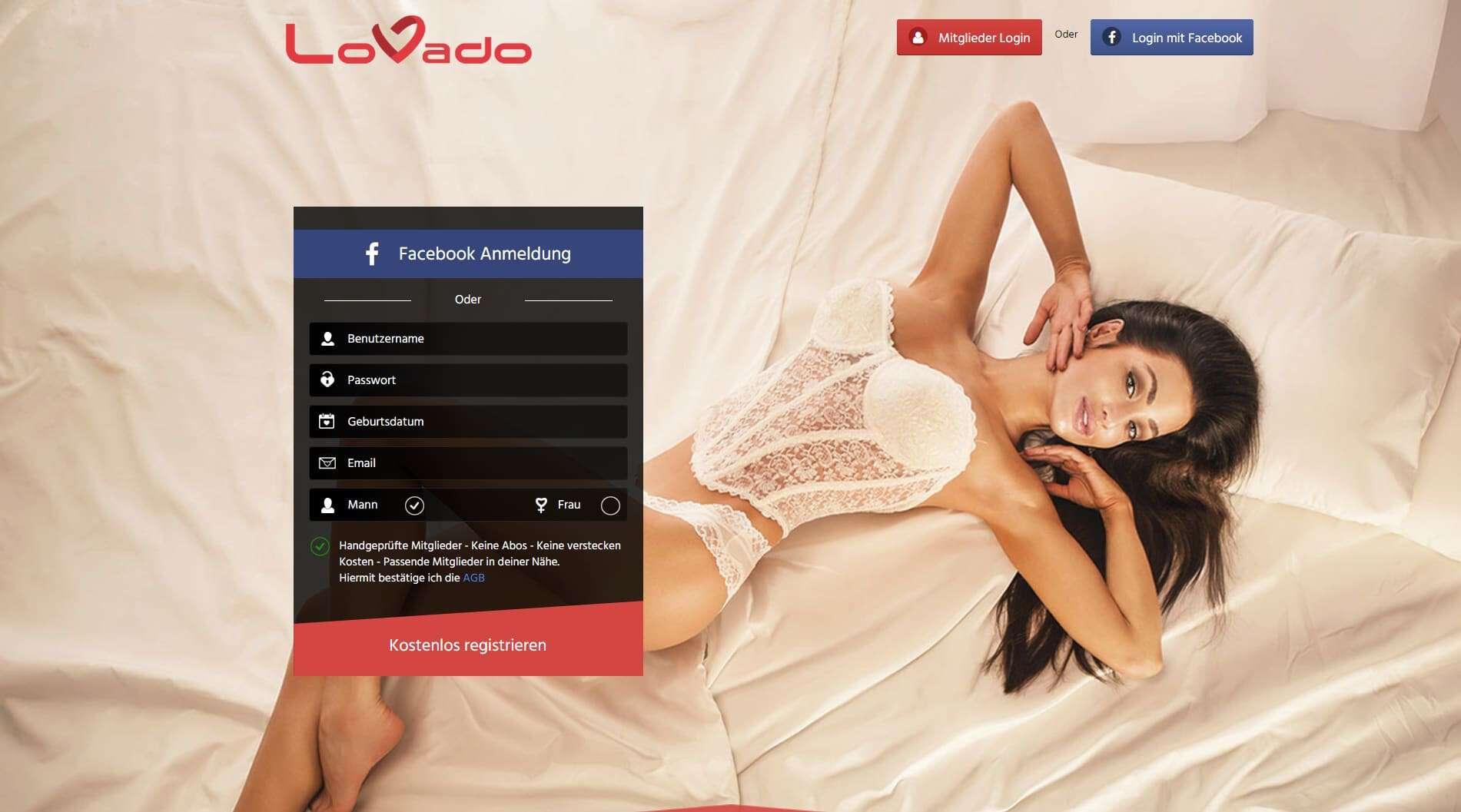 Lovado.net Abzocke