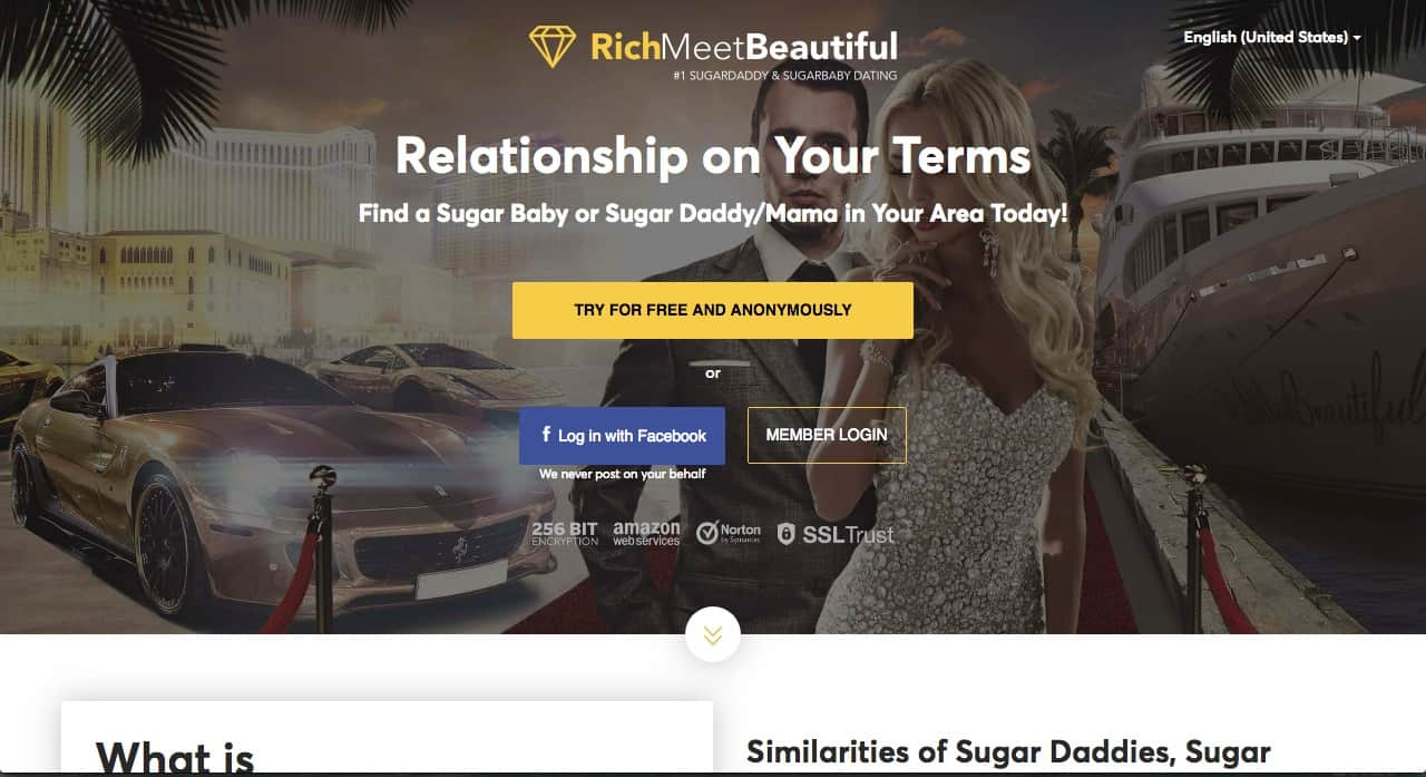 RichMeetBeautiful.com Abzocke