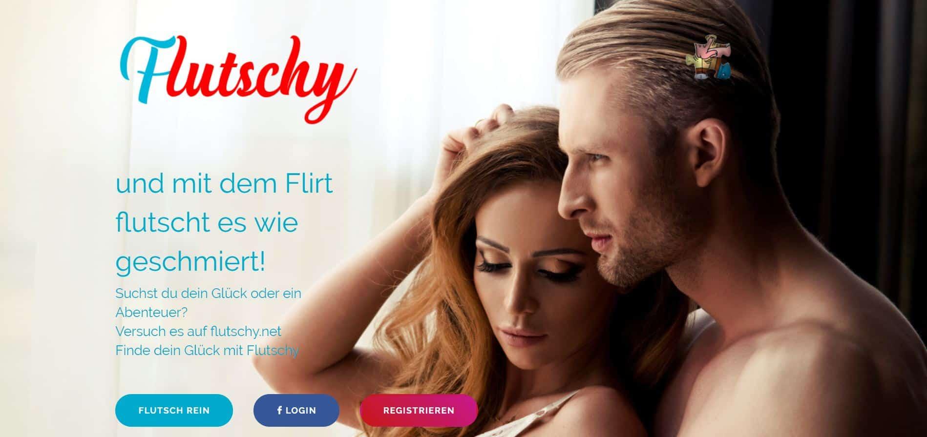 Testbericht: Flutschy.net