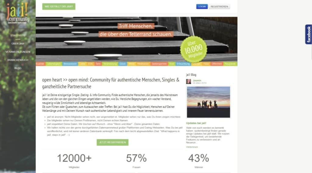 Testbericht - Jaii.de