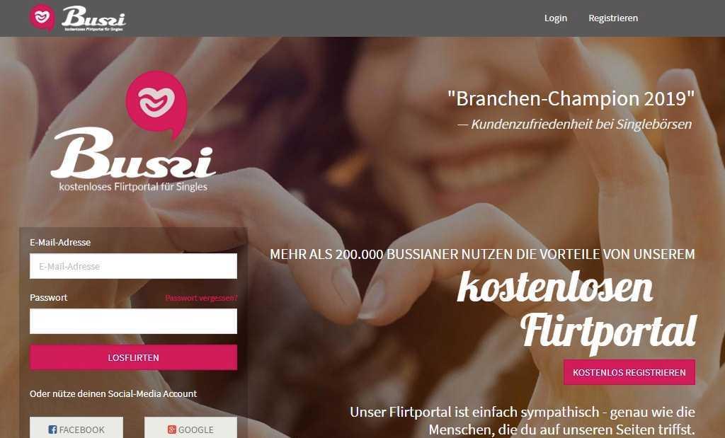Testbericht: mybussi.de