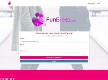 Testbericht: funbreez.com