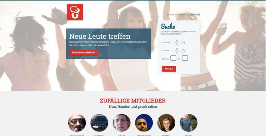 Testbericht: linduu.com