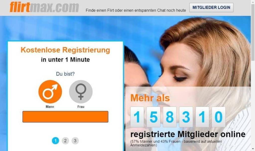 Testbericht: miralounge.de