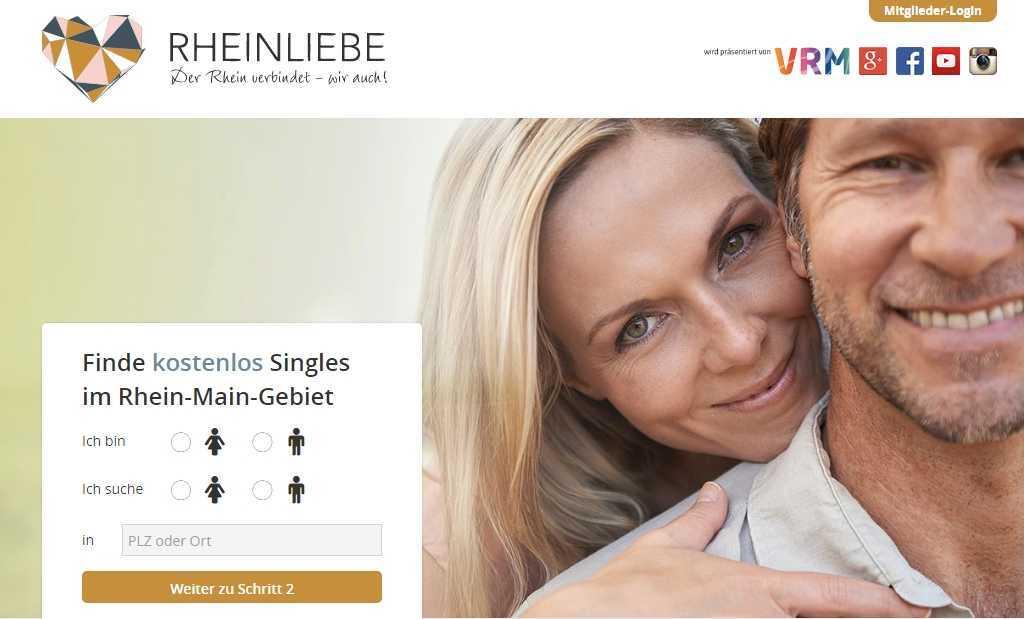 Testbericht: Rhein-liebe.de