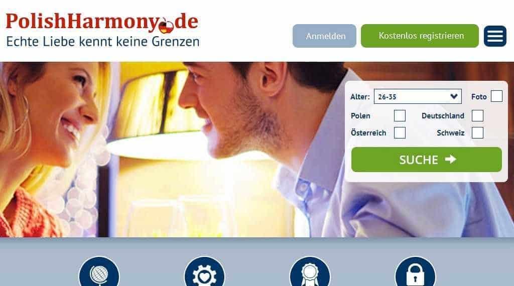 Testbericht: PolishHarmony.de