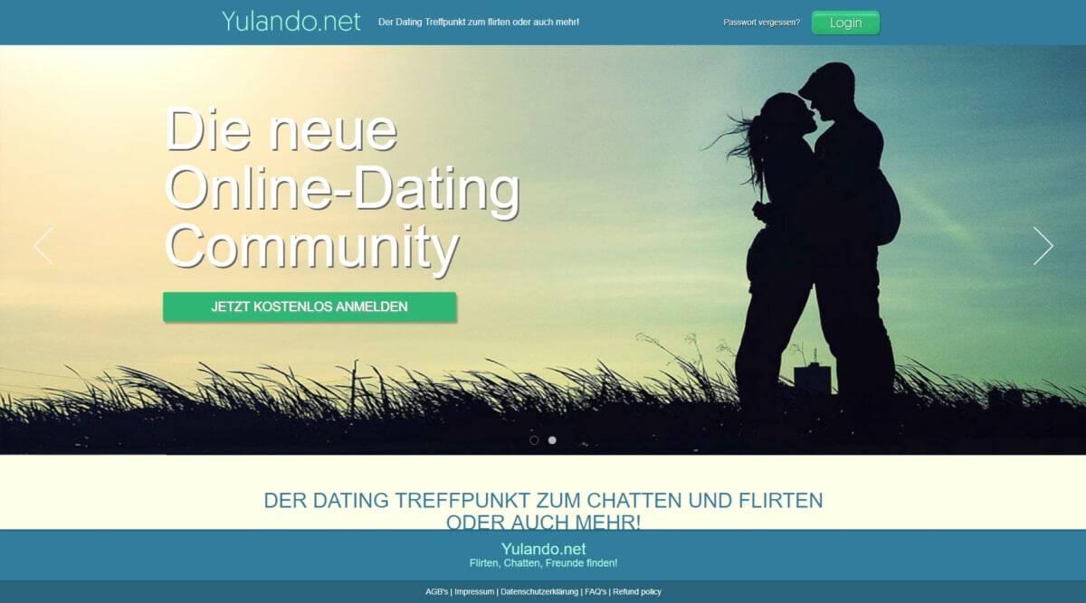 Testbericht - yulando.net Abzocke
