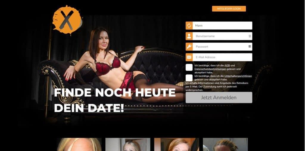 AbenteuerX.com Abzocke