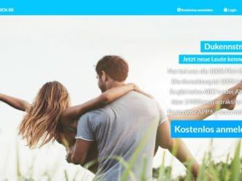 DuKennstMich.de Abzocke