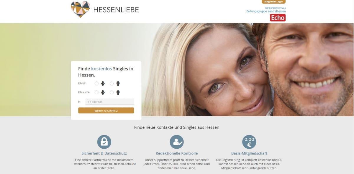 Hessen-Liebe.de Abzocke