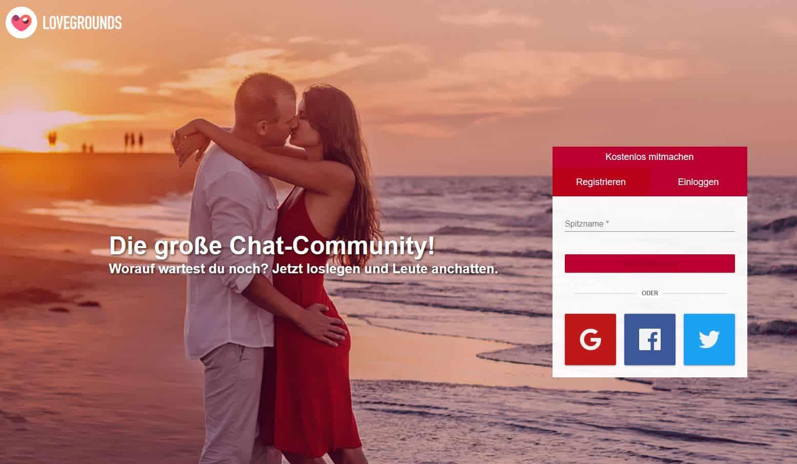 Online-Dating Tipps und Spielregeln