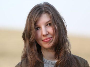 Das perfekte Profilfoto