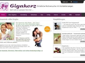 Testbericht: Gigaherz.net