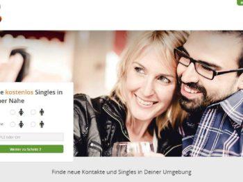 Testbericht: Singles.Sangrio.de