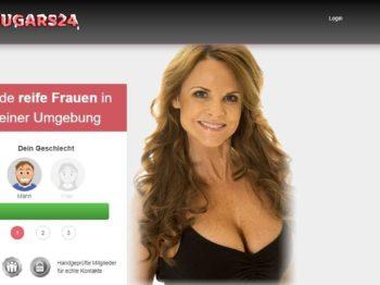 Testbericht: Cougars24.com