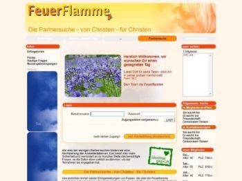 Testbericht: FeuerFlamme.de