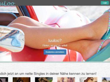 Testbericht: Luuloo.de
