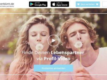 Testbericht: Unverbluemt.de