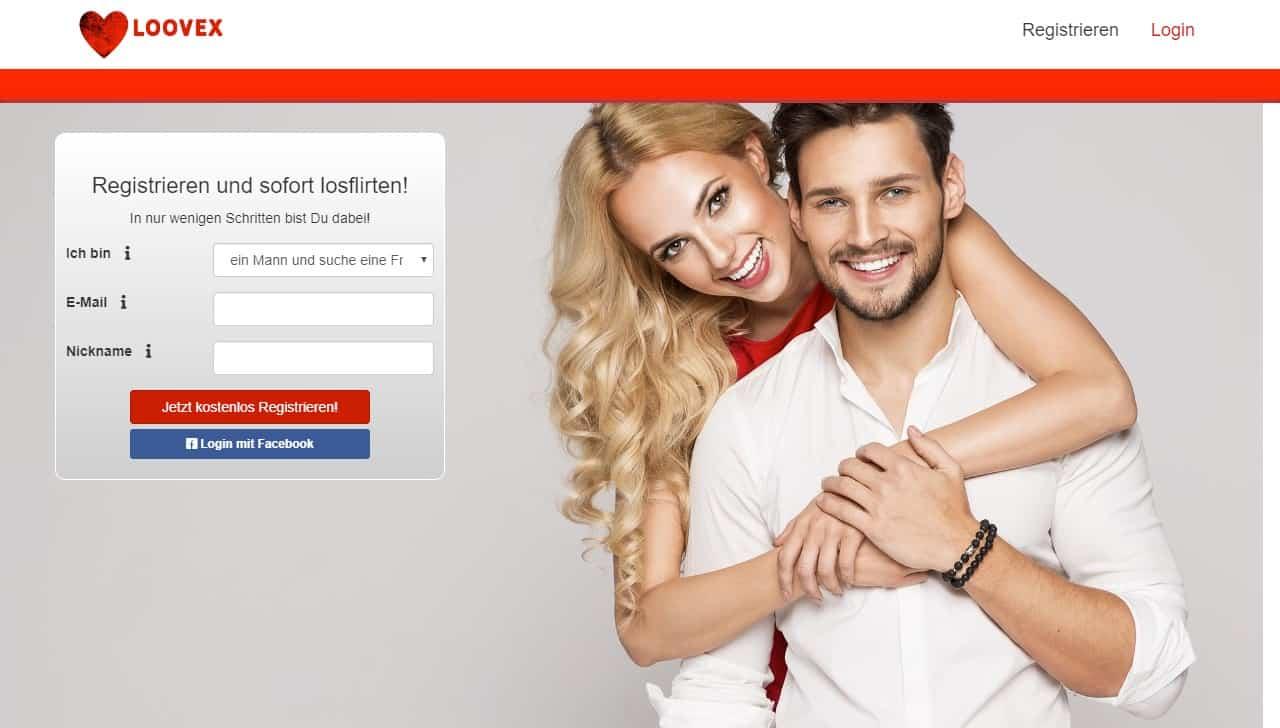 Testbericht: Loovex.de Abzocke