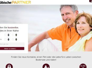 Testbericht: Partner.Schwaebische.de