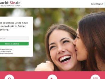 Testbericht: Sie-sucht-Sie.de Abzocke