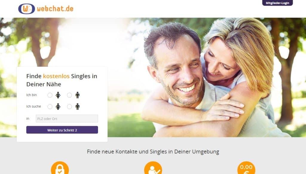 Testbericht: WebChat.de Abzocke