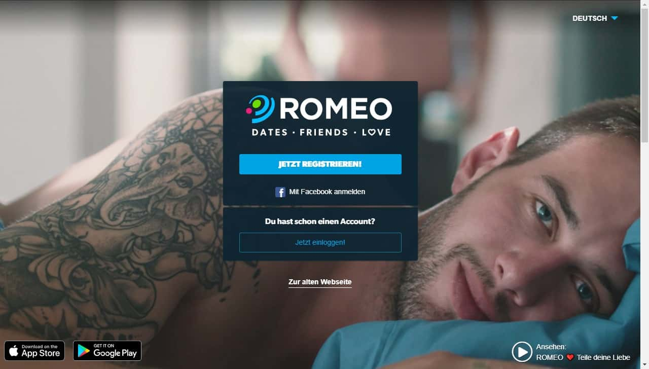 Beste dating-site für 40 jahre alt