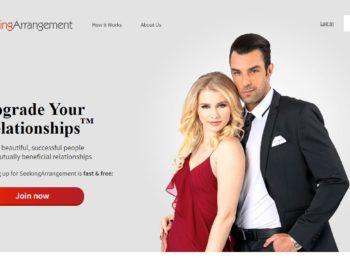 Testbericht: SeekingArrangements.com