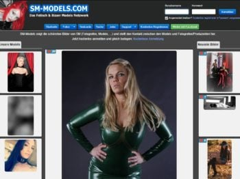 Testbericht: SM-MODELS.com