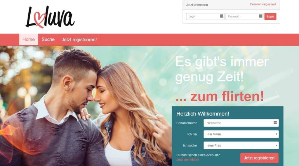 Testbericht: Loluva.com Abzocke