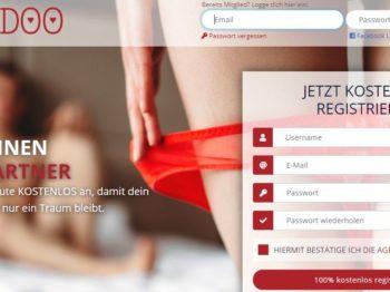 Testbericht: Ludoo.de Abzocke