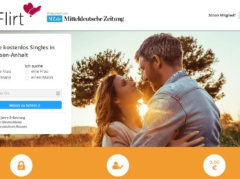 Testbericht: MZFlirt.de Abzocke
