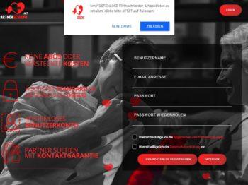Testbericht: PartnerGesucht.net Abzocke