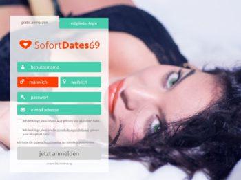 Testbericht: SofortDates69.com Abzocke