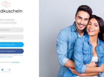 Testbericht: FremdKuscheln.com Abzocke