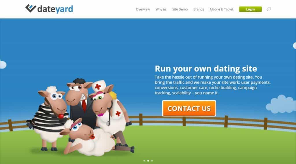 Testbericht: Dateyard AG Abzocke