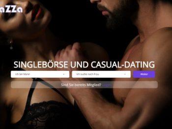Testbericht: Lazza.de Abzocke