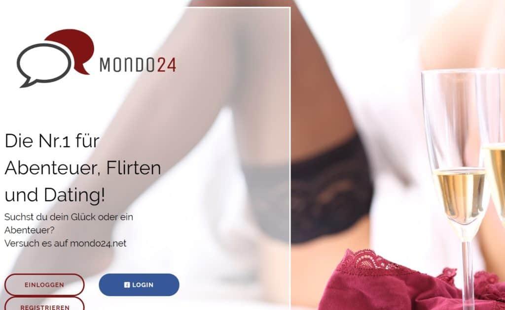 Testbericht: Mondo24.net Abzocke