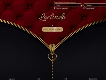 Testbericht: Lovlindo.de Abzocke
