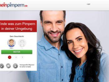 Testbericht: MeinPimpern.de Abzocke