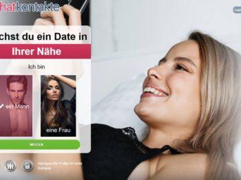 Testbericht: Chatkontakte.com Abzocke