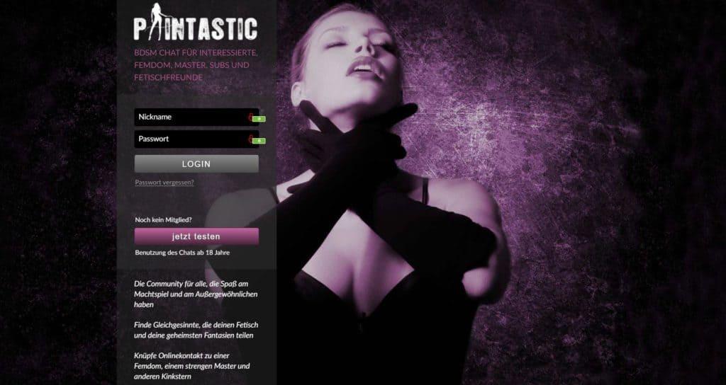 Testbericht: Paintastic.de Abzocke