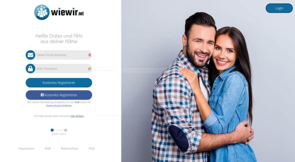 Testbericht: Wiewir.net Abzocke