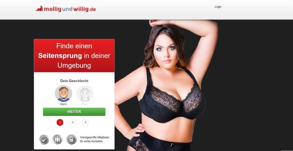 Testbericht: MolligUndWillig.de Abzocke
