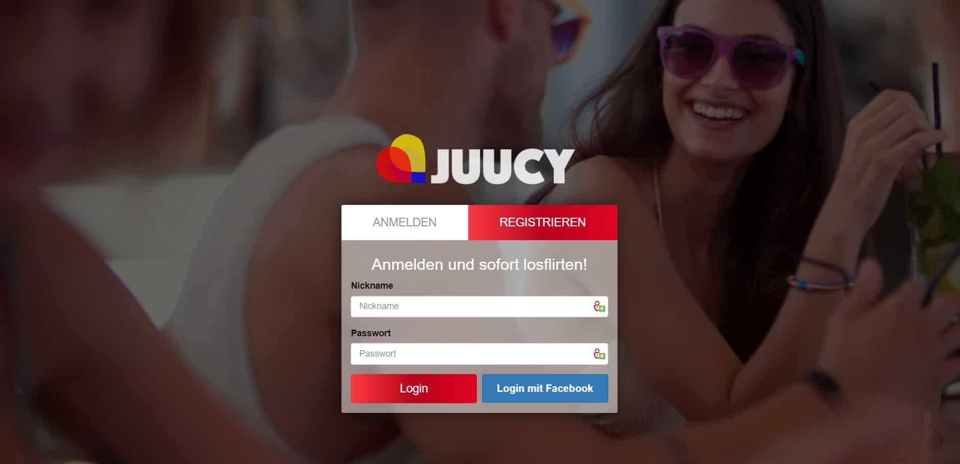 Testbericht: Juucy.de Abzocke
