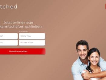 Testbericht: iCatched.de Abzocke
