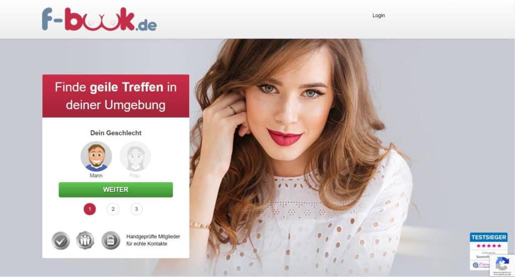 Testbericht: F-Book.de Abzocke