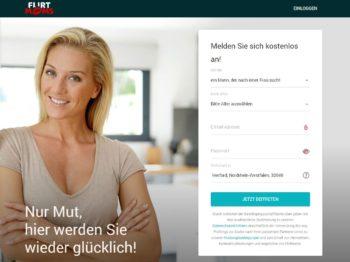 Testbericht: FlirtMoms.com Abzocke