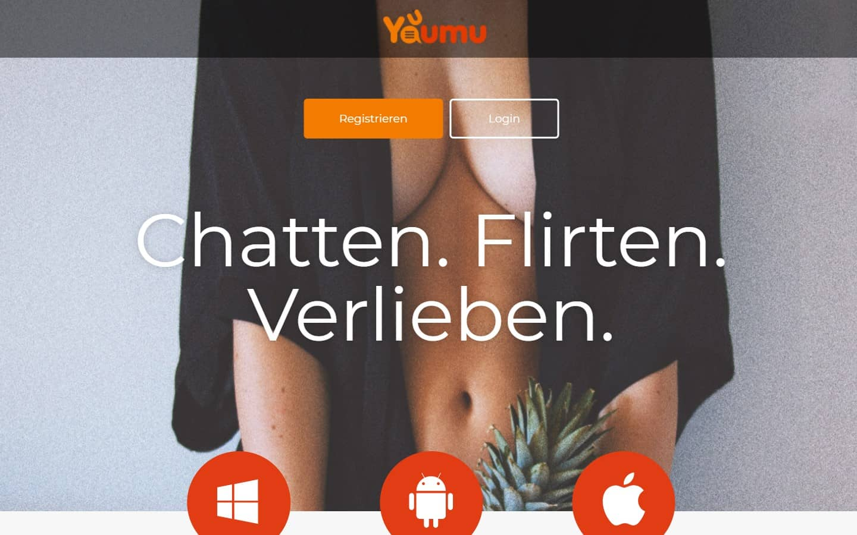 Testbericht: Youumu.com Abzocke