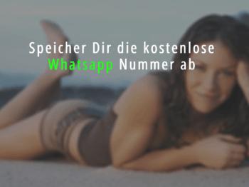 Testbericht: WhatsPartners.com Abzocke
